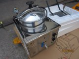Cnix Mdxz-16 Kitchen Equipment Electric Counter Top Fryer