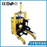 Pump Puller Dbl Series Power Pump Movable Hydraulic Grip Puller