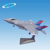 F35 Fighter Plane Model Novelty