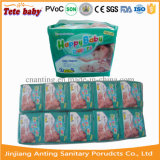 Happy Baby Diaper Nappy Improt From China