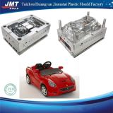 Plastic Big Baby Car Mould