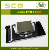 Dx5 Waterbased Printhead F160000 for Mutoh Rj900c