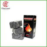 Hong Qiang Cocobrico Cebu Coconut Shell Charcoal