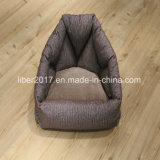 Pet Products Dog Bed Sofa Furniture Dog House