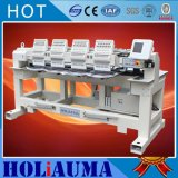 Domestic Embroidery Machine for Working Room or Family Nice Quality Used Brother Commercial Computerized Four Heads Embroidery Machine