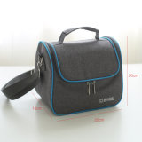900d Cooler Bag Thermal Insulation Bag Handbags for Picnic Lunch 10306