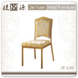 Commercial Dining Hotel Banquet Chair (JY-L36)