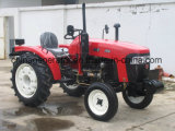 Suyuan Sy-260 Agricultural Farm Use Garden Wheeled Tractor