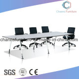 Bottom Price Modern Furniture Office Meeting Table