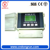 Luss-99 Series Digital Ultrasonic Liquid Level Gauge