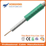 Rg6u Coaxial Cable
