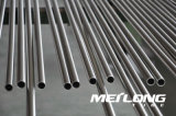 Seamless Nickel Alloy Incoloy 825 Tube