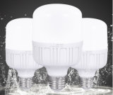 IP65 LED High Power T Shape Bulb