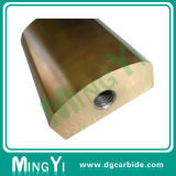 Customized Mould Parts with Air Hole Locting Block