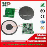 A5/A11 Wireless Charging Coil with PCBA Assembly for Wireless Charger