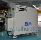 The Rlf Machine Which Is a Precision Straightener (RLF-300)