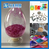 Rare Earth Neodymium Nitrate Pink Crystal