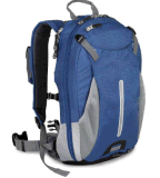 Leisure Backpack Bag for Hiking, Sports, School, Outdoor