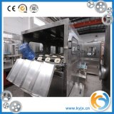 Bottle Sample Customized Qgf Series Barrelled Production Line
