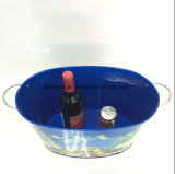 Large Capacity Cooler Bucket for Beer Drink
