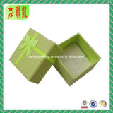 Colorful Customized Luxury Cardboard Paper Gift Box