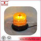 8W Police Strobe Lights LED Amber Beacon (TBD311-LEDIII)