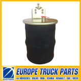 6608np01 Air Spring Truck Parts for Volvo