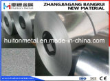 Galvanized Steel Coil Hot Dipped Galvanzied Steel Coil Steel Sheet