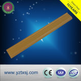 New Design Chinese Manufacture PVC Skirting for Sale