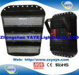 Yaye 18 Hot Sell 3-Modulars Osram/Meanwell USD88.5/PC 150W LED Flood Light with 5 Years Warranty