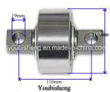 49305-1110 Torque Rod Bush for Hino Truck