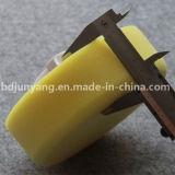 Professional High Quality Foam Sponge Wheel for Polishing Wheels