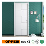 OPPEIN Interior Doors