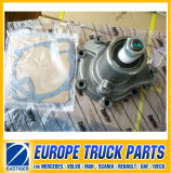 1571150 Water Pump Truck Parts for Scania