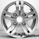 Car Wheel Rims Alloy Wheel for Auto Parts