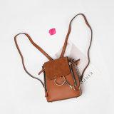 Al90050. Ladies′ Handbag Handbags Designer Handbags Fashion Handbag Leather Handbags Women Bag Shoulder Bag Cow Leather