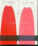 Organic Pigment Permanent Red Fgr (C. I. P. R. 112)