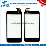 Phone Touch Screen parts for M4 Ss4020