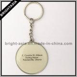 Spinning Key Holder for Custom Made (BYH-101180)