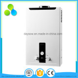 China Gas Water Heater, Gas Water Heater Manufacturers