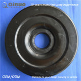 Custom Silicon Rubber Parts, Silicone Made Rubber Product