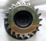Knife Cutter Jz25/51*2.4*T24 for PCB Cutting Machine