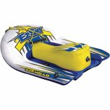 10 People Inflatable Water Rafts Rafting Boat for Sale