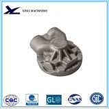 Oil and Gas Castings Ductile Iron