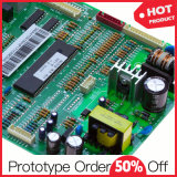 One Stop RoHS SMD PCB Assembly for Smart Controllers