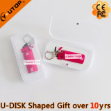 Extinguisher Promotional Gift of USB Pendrive with PP Box (YT-6662)