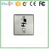 Door Release Switch Exit Button 12V Normal Open