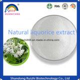 Natural Liquorice Extract UV98% Dipotassium Glycyrrhizinate