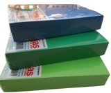 Cheap China Color Paper