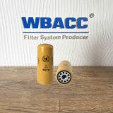 Wholesale Loader Engines Parts Oil Filter 1r-1808